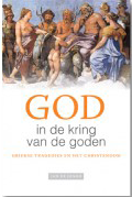 god-in-de-kring-van-de-goden-cover