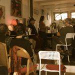 Filosofisch Cafe Leiden