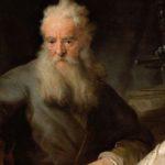 Apostel Paulus
