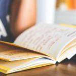 Studiebijeenkomst Bijbellezen door rabbijnse bril
