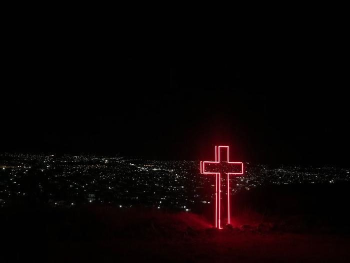 cross, kruis, geloof